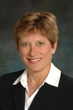 Sara A. Austin, President