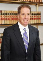 Anthony J. Sottile, Indiana County