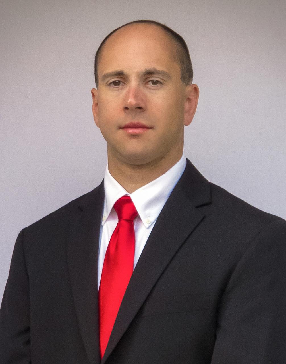 Jason Bart, Lancaster County