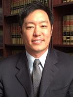 Phillip H. Yoon, Esq.