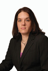 Sandra A. Romaszewski, Bucks County