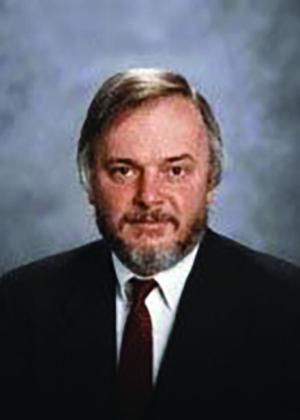 Garry S. Taroli, Luzerne County
