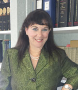 Wendy Castor Hess, Montgomery County
