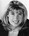 Jill M. Spott, Lackawanna County