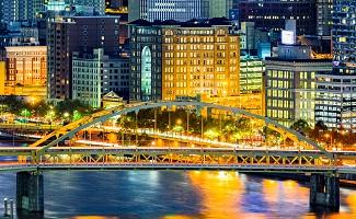Pennsylvania Bar Association > Home
