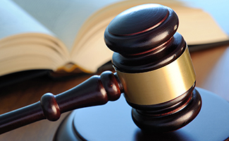 Pennsylvania Bar Association > News and Publications > News