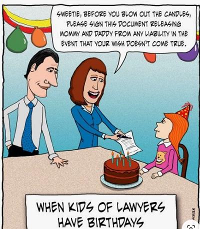 birthday cartoon