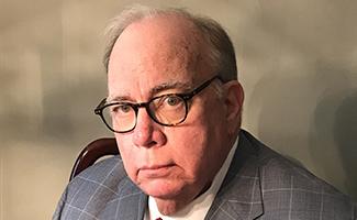 Donald F. Smith, Esquire
