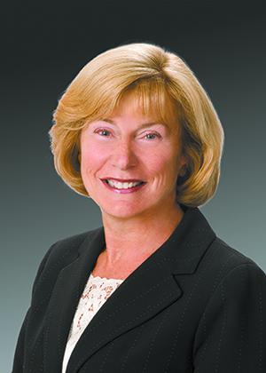 Nancy Conrad linkedin